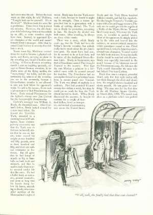 October 30, 1937 P. 28