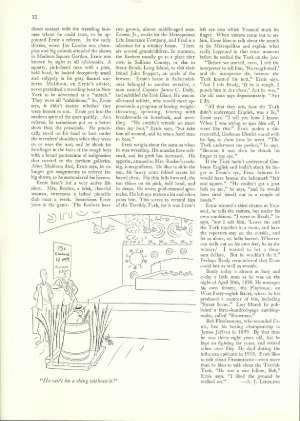 October 30, 1937 P. 33