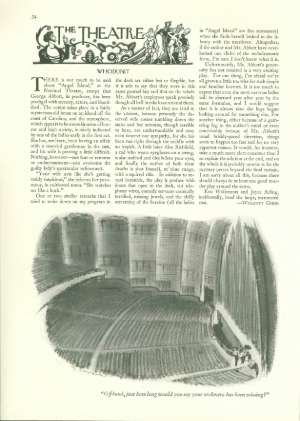 October 30, 1937 P. 34
