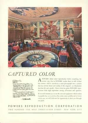 October 30, 1937 P. 43