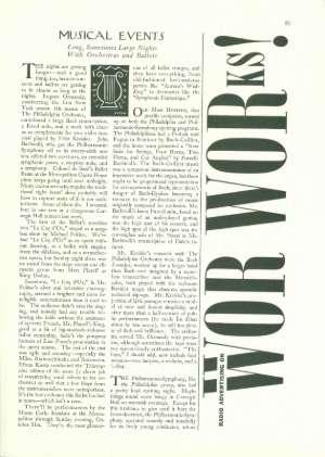 October 30, 1937 P. 81