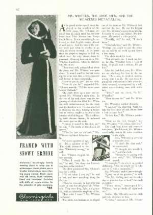 October 30, 1937 P. 92