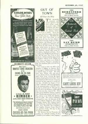 October 30, 1937 P. 96