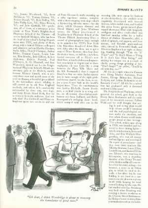 January 8, 1979 P. 25