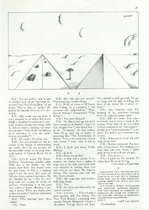 January 8, 1979 P. 28