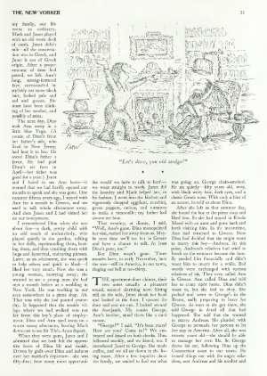 January 8, 1979 P. 30