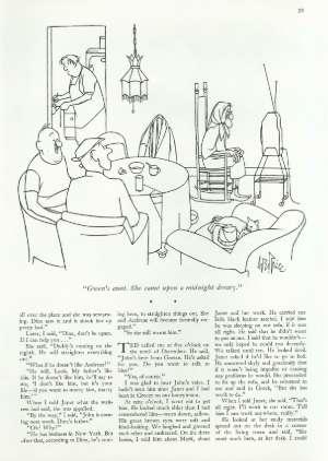 January 8, 1979 P. 38
