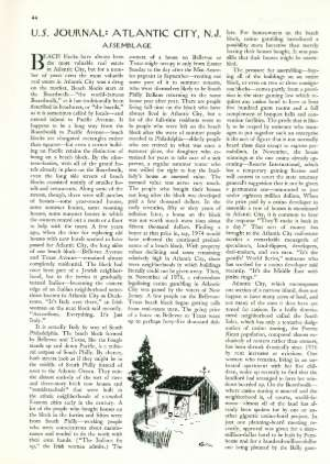 January 8, 1979 P. 44