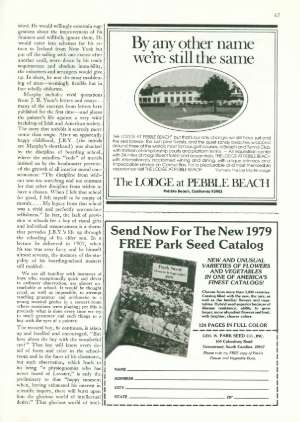 January 8, 1979 P. 66
