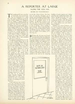 August 23, 1958 P. 28