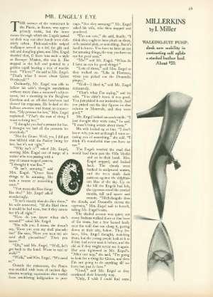 August 23, 1958 P. 69
