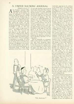 August 23, 1958 P. 80
