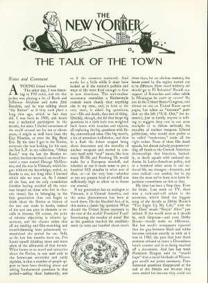 August 1, 1983 P. 25