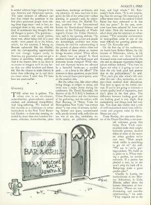 August 1, 1983 P. 27