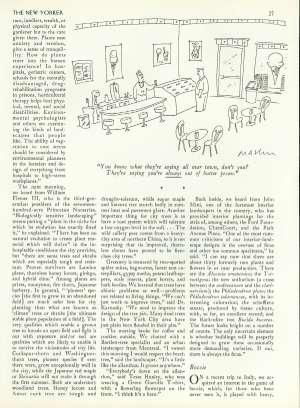 August 1, 1983 P. 26