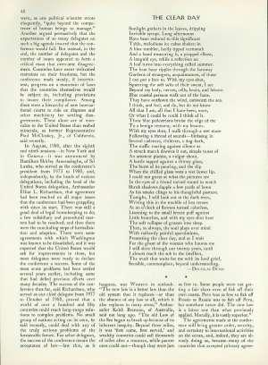 August 1, 1983 P. 40