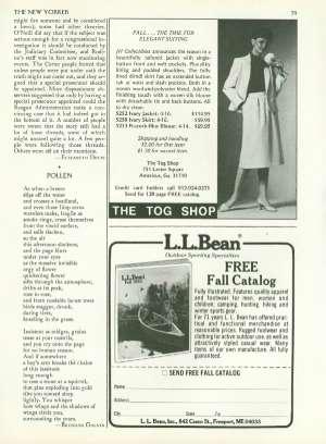August 1, 1983 P. 79