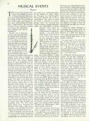 August 1, 1983 P. 80