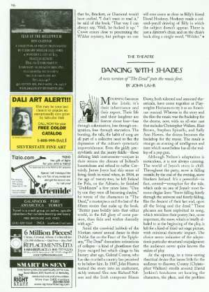 November 8, 1999 P. 96
