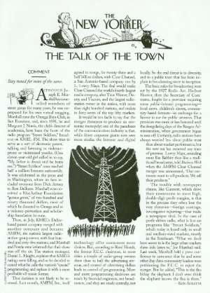 November 8, 1999 P. 29