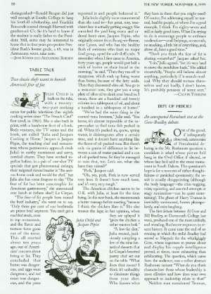 November 8, 1999 P. 33
