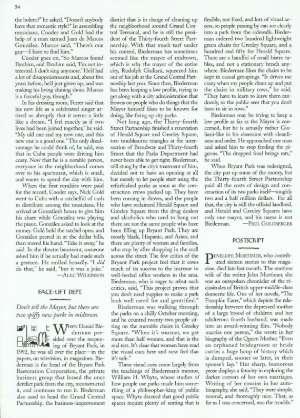 November 8, 1999 P. 34