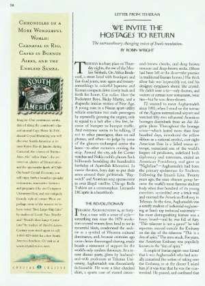 November 8, 1999 P. 38