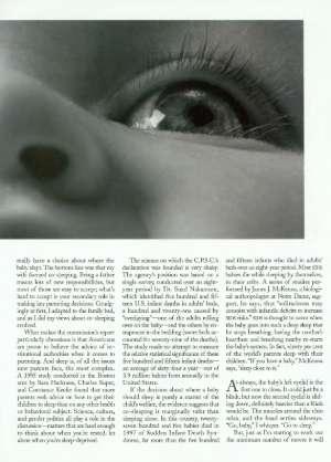 November 8, 1999 P. 56
