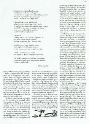 November 8, 1999 P. 70