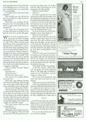 November 8, 1999 P. 87