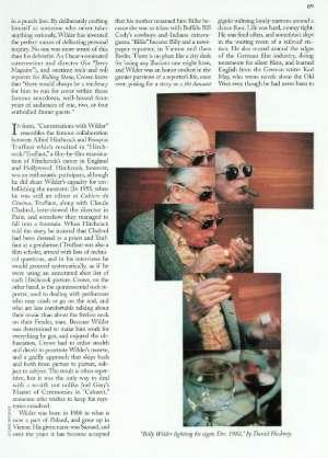 November 8, 1999 P. 88