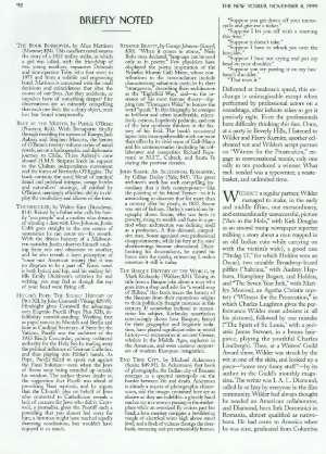 November 8, 1999 P. 92