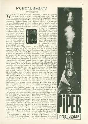 May 7, 1966 P. 125