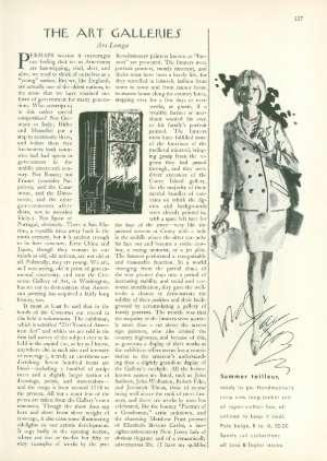 May 7, 1966 P. 137