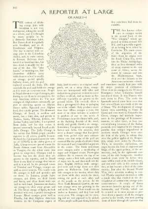 May 7, 1966 P. 142