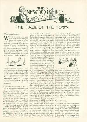 May 7, 1966 P. 37
