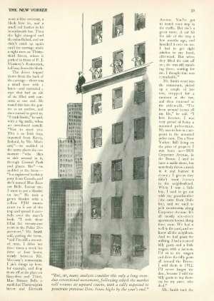 May 7, 1966 P. 38