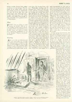 May 7, 1966 P. 41