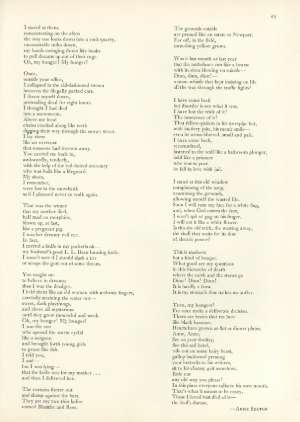 May 7, 1966 P. 44