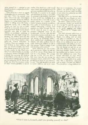 May 7, 1966 P. 52