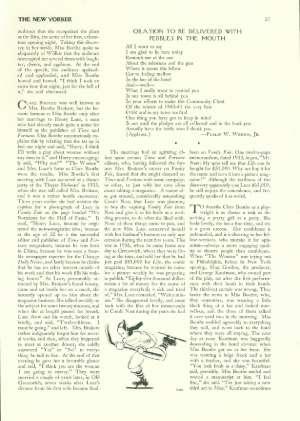 January 11, 1941 P. 27