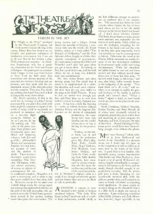 January 11, 1941 P. 33