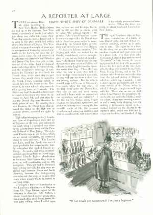 January 11, 1941 P. 42