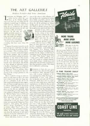 January 11, 1941 P. 57