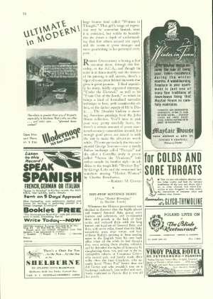 January 11, 1941 P. 59
