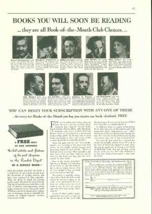 January 11, 1941 P. 62