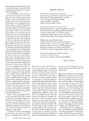 June 5, 2006 P. 36