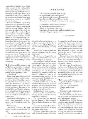 June 5, 2006 P. 74