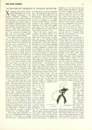 October 29, 1932 P. 13