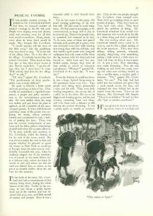 October 29, 1932 P. 15